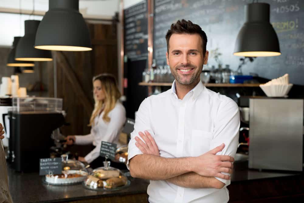 Partnersuche gastronomie