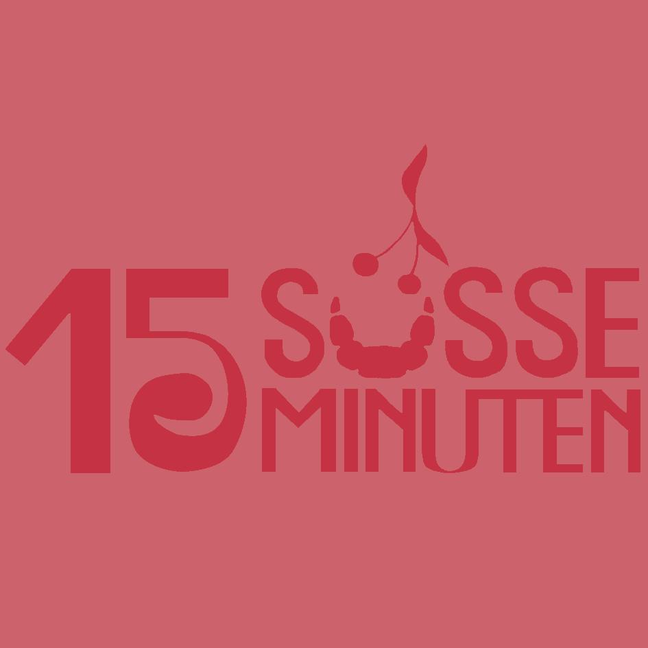 15-Süsse-Minuten-croissant