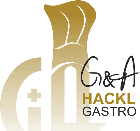 GAHackl2017Gold-1