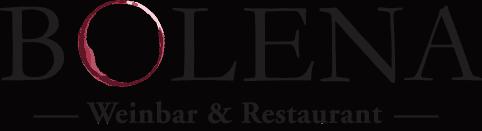 Logo-BOLENA-2016-RGB