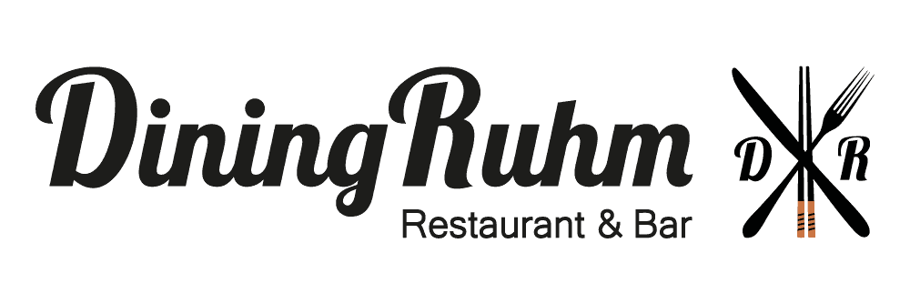 Logo-Dining Ruhm