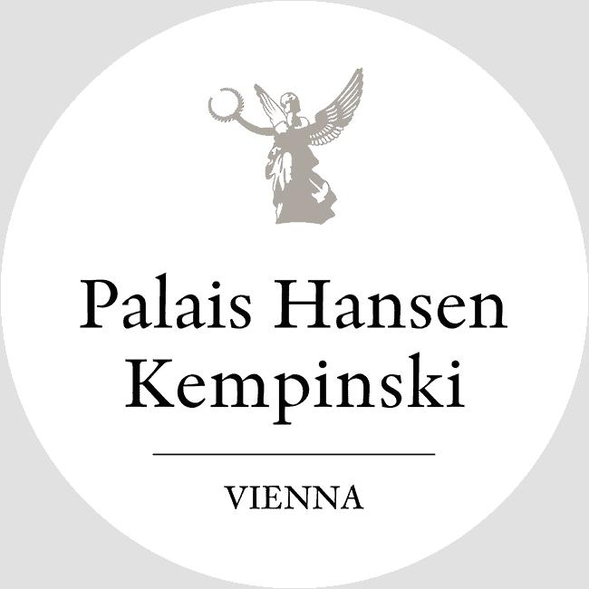 Logo-Kempinski