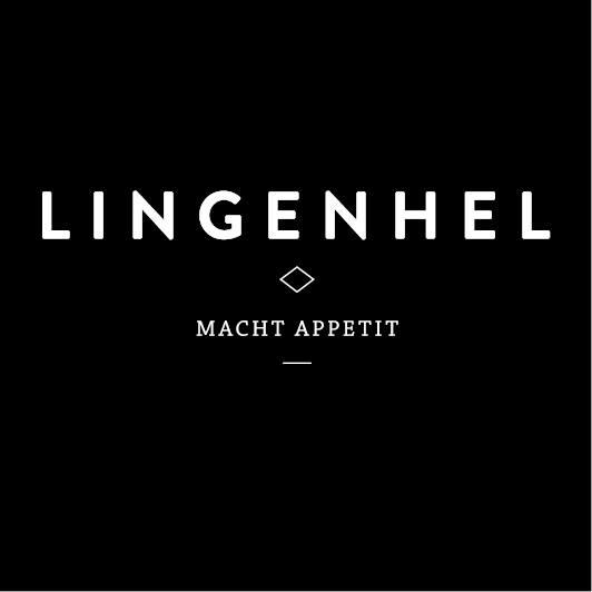 Logo-Lingenhel