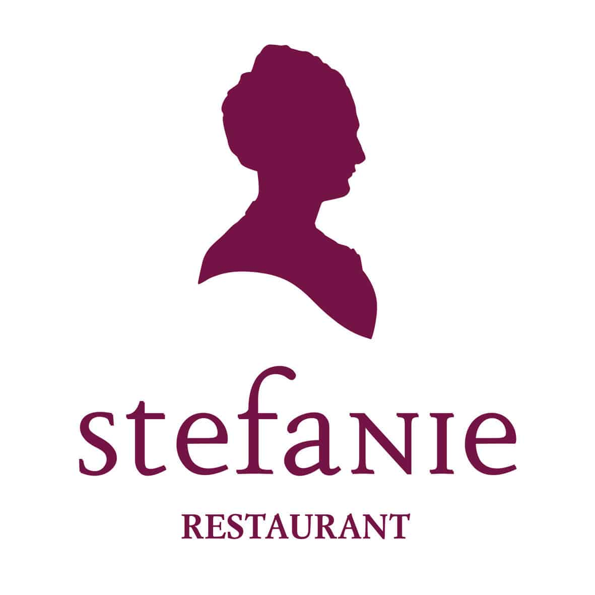 Logo-Stefanie