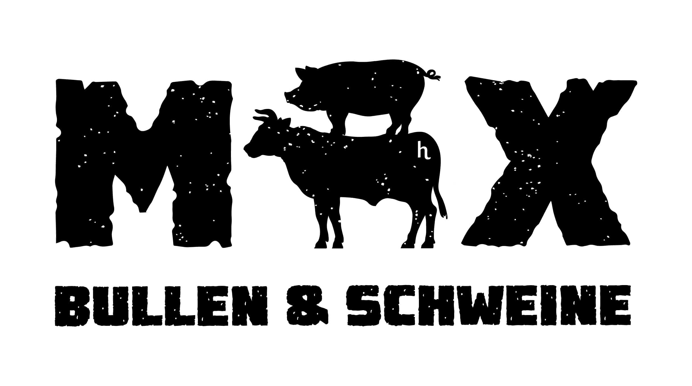 MAX_Logo_mit_Bullen_und_Schweine