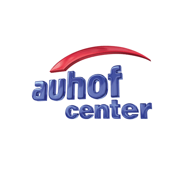 logo-ahc-square600