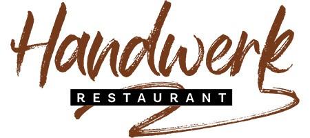 logo-restaurant-handwerk-vienna-01