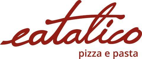 logo_eatalico