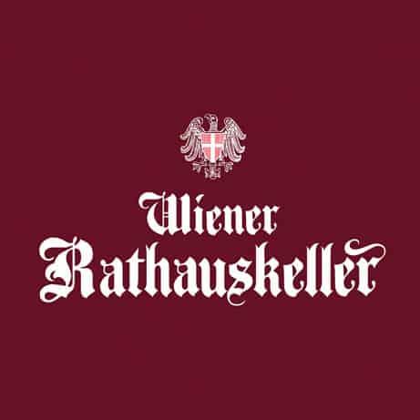 logo_wiener-rathauskeller