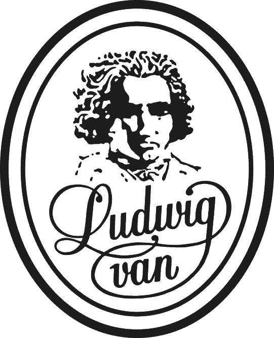 ludwigvan_logo_04