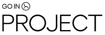 go in logo